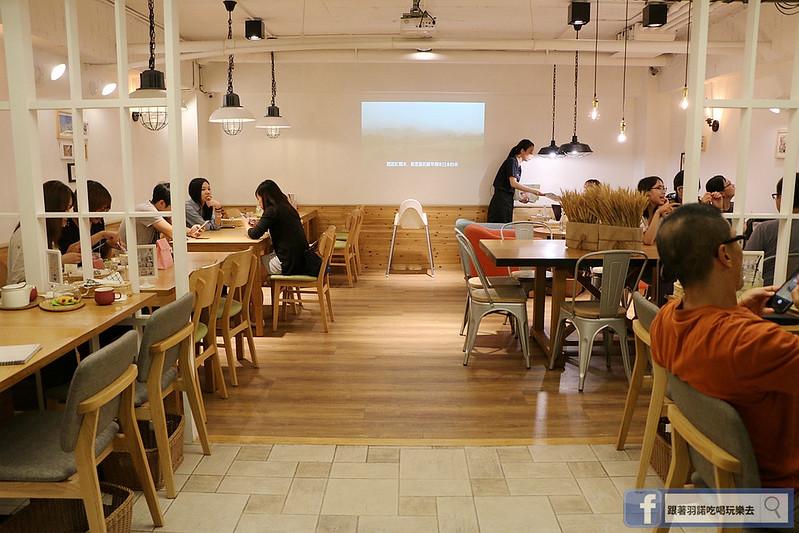 信義九州鬆餅咖啡店023