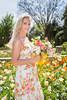 BotanicalDarcy-20160329-03 (Frank Kloskowski) Tags: atlanta atlantabotanicalgarden bouquet darcylynn floweres georgia model shoot