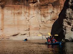 hidden-canyon-kayak-lake-powell-page-arizona-southwest-DSCN0021