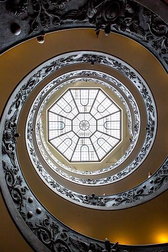 Rome_BasvanOort-145