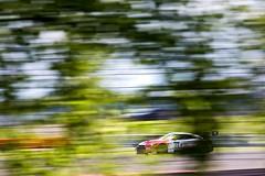 Nissan GT-R - Blancpain GT Series Endurance Cup (NISMO Global) Tags: blancpain gt3 motul nismo nissan nissangtrnismogt3