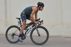 Miguel Márquez (magnum 257 triatlon slp) Tags: miguel márquez triathlete triatlon triatleta triathlon potosino team slp méx don soñador magnum marqueztri miguelmarqueztricom fbfotosconcausa cycling bike bh hot