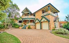 9 Niger Street, Vincentia NSW