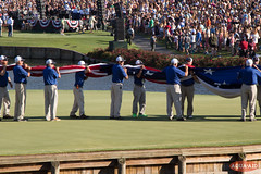 IMG_6738.jpg (AQUAAID) Tags: theplayers tpcsawgrass aquaaid