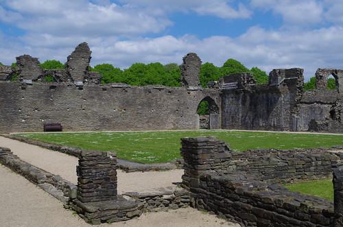 Neath Abbey [3]