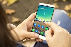 android smartphones below 7000 (Photo: sanjuhima54 on Flickr)