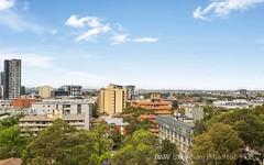 10A/15 Campbell Street, Parramatta NSW