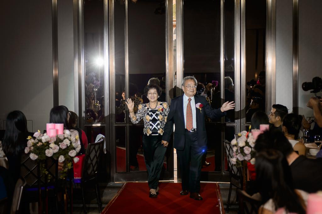 婚攝小勇,小寶團隊, 自助婚紗, 婚禮紀錄,朱飾戴吉-新娘秘書, 萬豪酒店,台北婚攝,wedding day-114