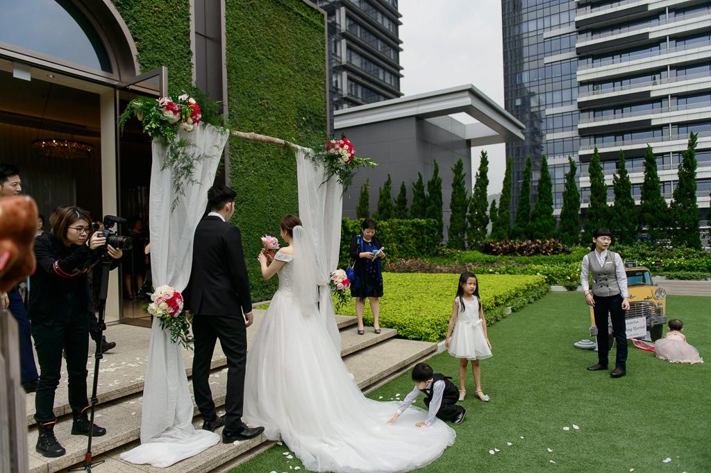 婚攝小勇,小寶團隊, 自助婚紗, 婚禮紀錄,朱飾戴吉-新娘秘書, 萬豪酒店,台北婚攝,wedding day-068