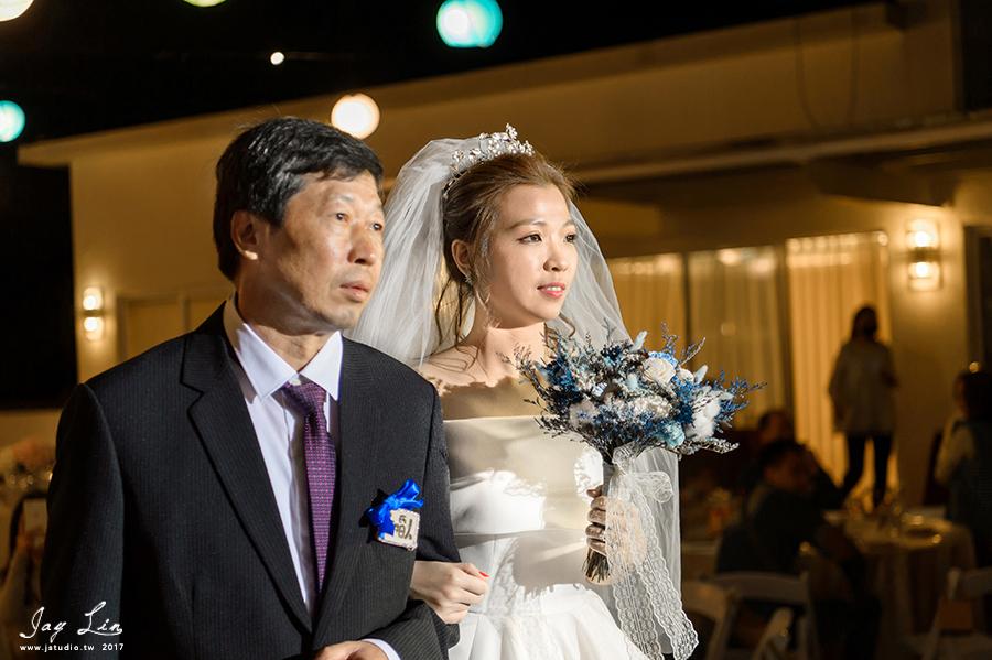 婚攝 心之芳庭 婚禮紀錄 推薦婚攝 台北婚攝 JSTUDIO_0120