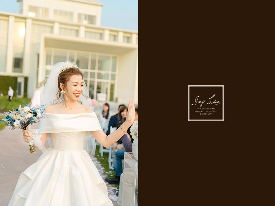 婚攝 心之芳庭 婚禮紀錄 推薦婚攝 台北婚攝 JSTUDIO_0076