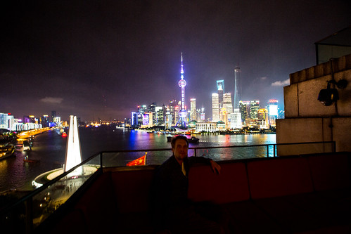 Shanghai_BasvanOortHR-99