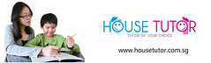 Tutor Singapore (housetutor) Tags: tuition singapore assignments tuitionassignment agency