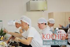 _MG_7448_Landesfinale (Schülerkochpokal) Tags: 20schülerkochpokal 20162017 jubiläum schülerkochen teag wasserzeichen
