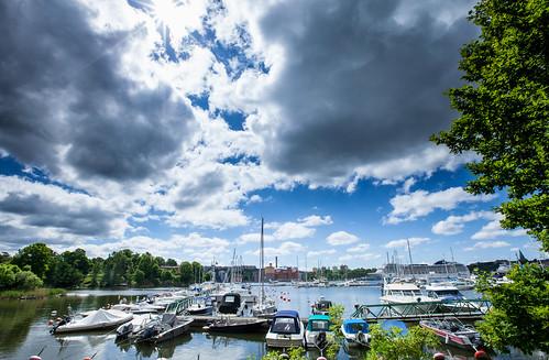 Stockholm_BasvanOortHIGHRES-102