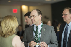 """Alumni Weekend 2017 (Thayer School of Engineering at Dartmouth) Tags: 2017 dartmouth thayer """"thayer school engineering"""" engineering alumni events thayer:filename=mw20170506041 dartmouthcollege staff"""