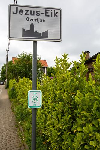 VlaanderenGroeneGordel_BasvanOort-193