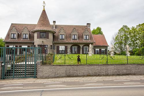 VlaanderenGroeneGordel_BasvanOort-104