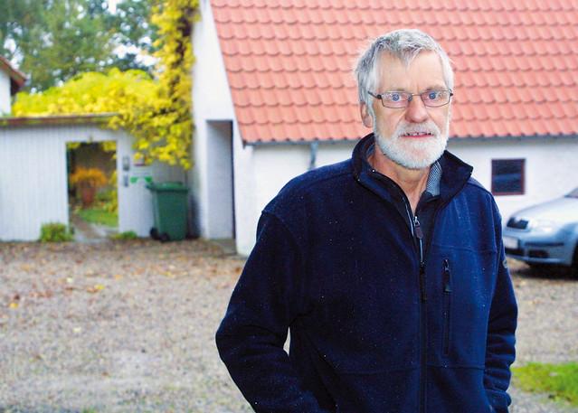 Knud_Halskov_01okt2012_2758