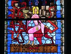 Auverniae2 p41017 (390) (joseluisgildela) Tags: auvernia clermontferrant vidrieras
