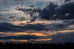 Sky (Matt H. Imaging) Tags: ©matthimaging sky skyscape sunset sony slt limburg netherlands nl sonyalpha a55 slta55v
