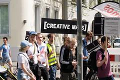 Creative Mass - Kundgebung-26