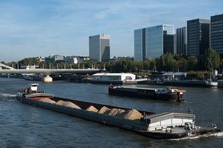 Paris-PS01