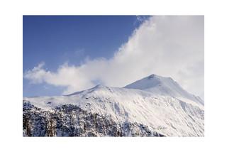 Hinter den Bergen, bei den sieben Zwergen ...