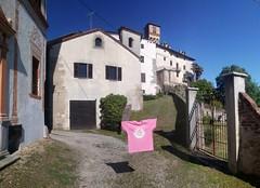 #Girodit #GirodItalia #Giro #Valdengo #nofilter #MagliaRosa #Tappa15 #CittàdiTappaValdengo #CastellodiValdengo #ig_biella #biellese #explorebiella #VisitPiedmontItaly #ig_piemonte (! . Angela Lobefaro . !) Tags: explorebiella valdengo visitpiedmontitaly girodit castellodivaldengo magliarosa giro biellese cittàditappavaldengo tappa15 igbiella nofilter igpiemonte giroditalia