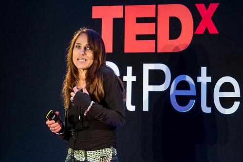 TEDx17-1082