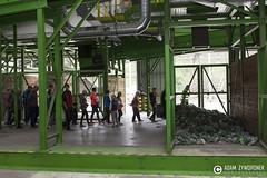 """adam zyworonek fotografia lubuskie zagan zielona gora • <a style=""""font-size:0.8em;"""" href=""""http://www.flickr.com/photos/146179823@N02/34627840962/"""" target=""""_blank"""">View on Flickr</a>"""