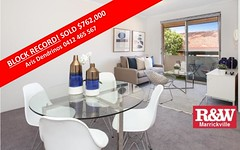 8/277 Livingstone Road, Marrickville NSW
