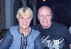 Jim and Joan Faulds Turkey 2008