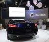 2016 Buick Avista concept (D70) Tags: buick avista concept 2door 22seater hardtop coupe built first unveiled 2016 north american international auto show january 10 2017 vancouver nikon d750 200mm f28 coalharbor britishcolumbia