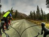 20170513-02 (tpeters2600) Tags: alaska bicycle cycling randonneurs denalirandonneurs gopro goproheroiiiblack photomatix tonemap 100kpermanent