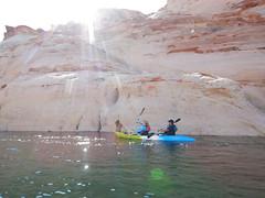 2017-05-13 Antelope Canyon