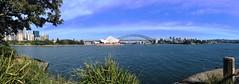1728ex Sydney Harbor pano