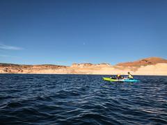 hidden-canyon-kayak-lake-powell-page-arizona-southwest-Copy of Copy of IMG_6308