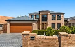 27 Carmichael Drive, West Hoxton NSW