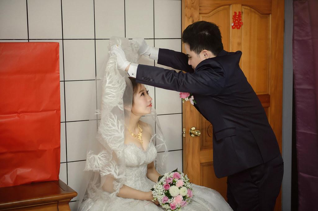 八德彭園, 八德彭園婚宴, 八德彭園婚攝, 台北婚攝, 守恆婚攝, 桃園婚攝, 桃園彭園, 桃園彭園婚宴, 桃園彭園婚攝, 婚禮攝影, 婚攝, 婚攝小寶團隊, 婚攝推薦-63