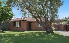 41 Kindlebark Drive, Medowie NSW