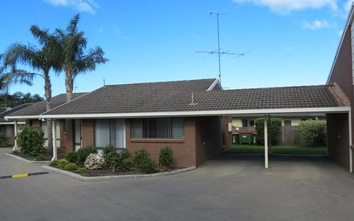 2/10 Cameron Street, Merimbula NSW 2548