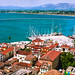 Nafplio (Giovanni C.) Tags: escan01517