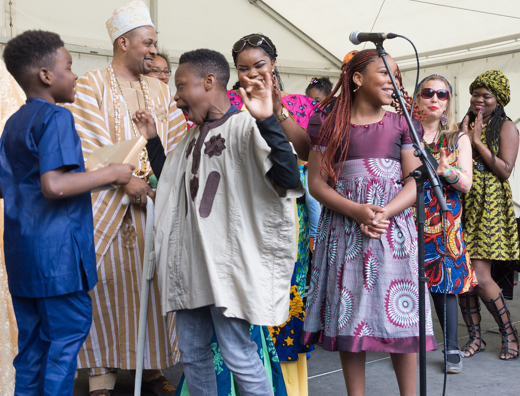 BEST DRESSED ON THE DAY [AFRICA DAY DUBLIN 2017]-128844