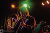 YOU ME AT SIX at THE ROXY THEATRE (eolhcchaplin) Tags: youmeatsix theroxytheatre theroxy roxy losangeles yma6 ymas joshfranceschi chrismiller mattbarnes maxhelyer california youmeat6 musicphotography livemusicphotography nikond90 nikon withdrumsandcolourcom chloechaplin america unitedstatesofamerica westhollywood hollywood liveconcertphotography