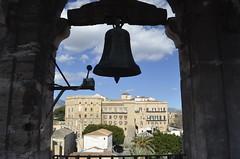 Palermo (mangaddicted) Tags: palermo sicilia sicily town italy south sunny cupole seaside marmediterrraneo