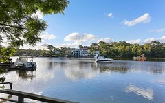 9 Queens Road, Connells Point NSW