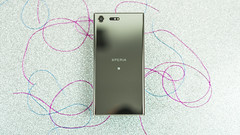 Sony Xperia XZ Premium (TechStage) Tags: sony xperia sonyxperia xperiaxz xperiaxzpremium sonyxperiaxz sonyxperiaxzpremium silver silber glas glass design chrom metal metall gloss mirror spark technology tech techstage android
