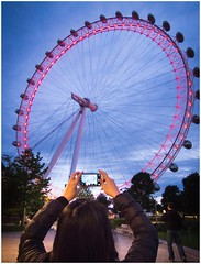 Day 140 - London Eye (DenisePhoto1) Tags: tourist londoneye london may365 may project365 photoproject photoaday photochallenge 365challenge 365project 365photoadayproject 365photoadaychallenge 365photoaday 365photo 365 140365 day140