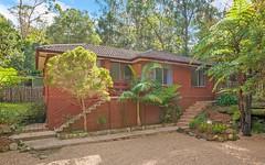 5 Kilmory Place, Mount Kuring-Gai NSW